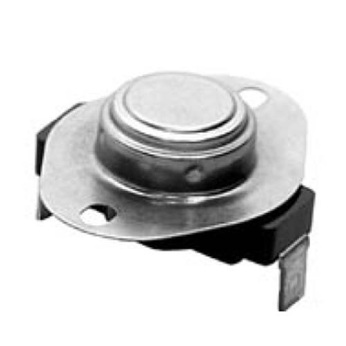 ALLTEMP Limit Switches - 19-LS2-165 - 2 Terminal