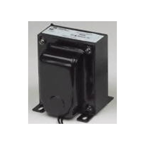 Hammond 193CP - Transformer - D.C. Filter Chokes - Enclosed & Potted Chassis Mount - 800 Volts - 20H Inductance - 184Ohms Resistance