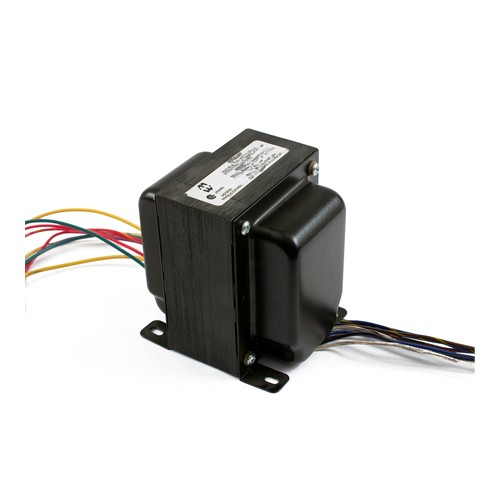 Hammond 263AX - Power Transformer - Classic High Voltage Plate And Filament - 115 VAC Primary - 60Hz - 32VA
