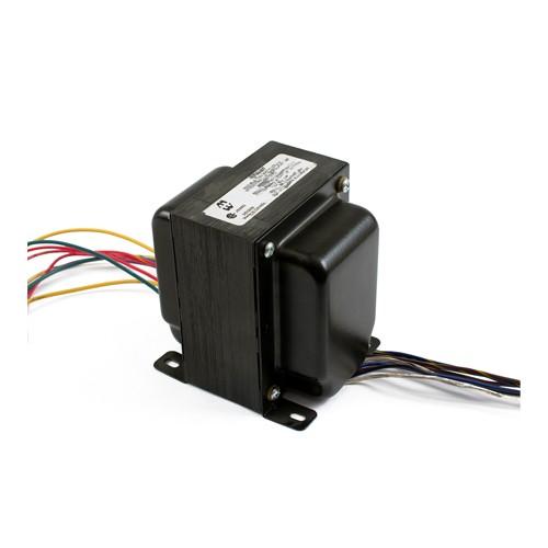 Hammond 278X - Power Transformer - Classic High Voltage Plate And Filament - 115 VAC Primary - 60Hz - 229VA