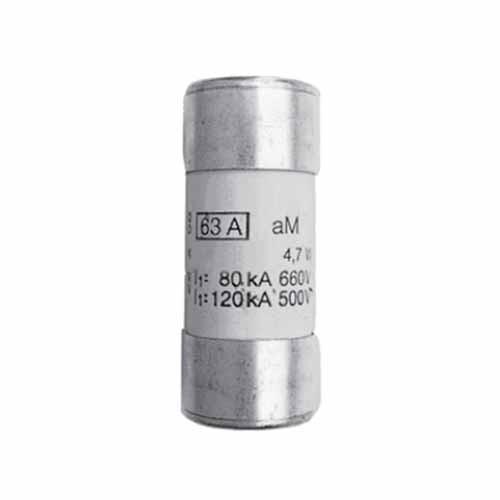 Mersen FR22AM69V20 - aM Cylindrical Fuse-Links - 690V - 20A - 22x58mm