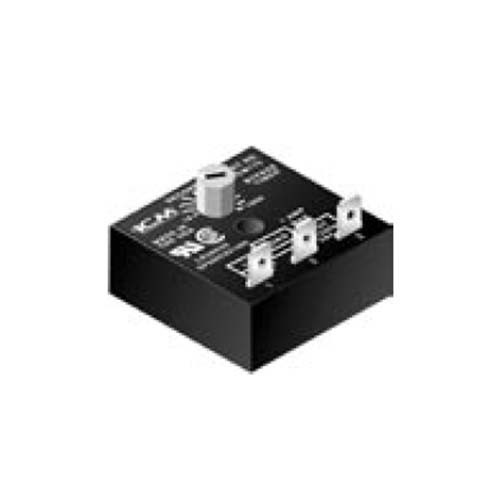 ALLTEMP 24-ICM175 - Bypass Timer - To Bypass A Switch Or Device During Startup - 18-240 VAC