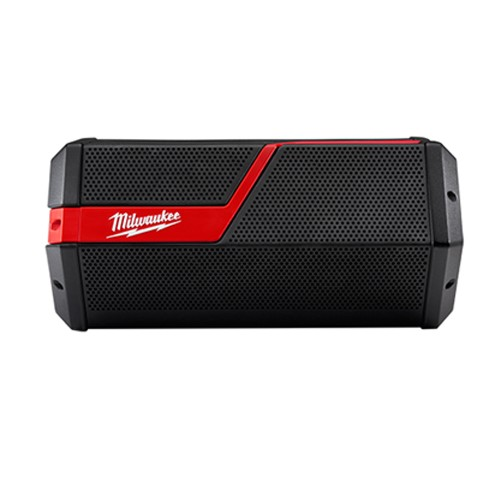 Milwaukee 2891-20 - M18™/M12™ Wireless Jobsite Speaker