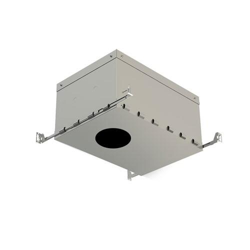 Eurofase 31997-010 - IC BOX 3.75''