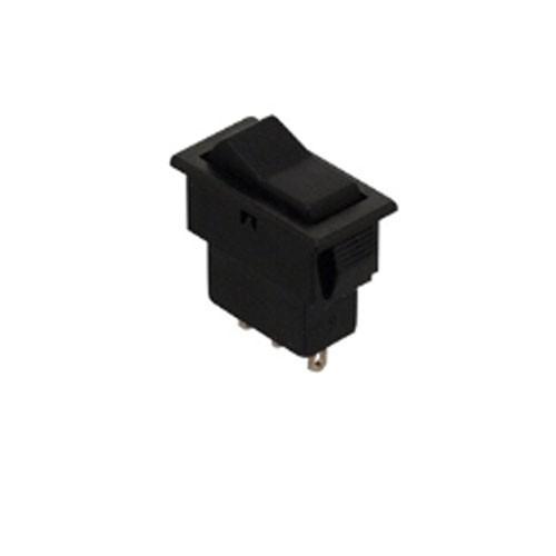 Techspan 35-604 - Mini Rockers - SPDT - ON-OFF-ON