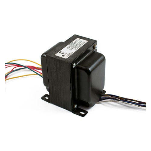 Hammond 363AX - Power Transformer -  High Voltage Plate And Filament - 100-240 VAC Primary - 50/ 60Hz - 32VA
