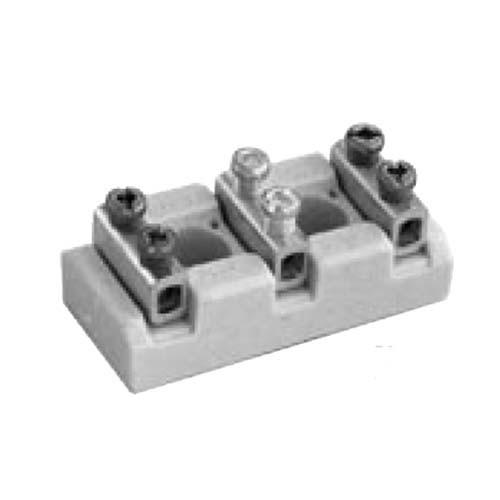 ALLTEMP 38-270 - Receptacles - Range Element Terminal Blocks - 70A - 250V