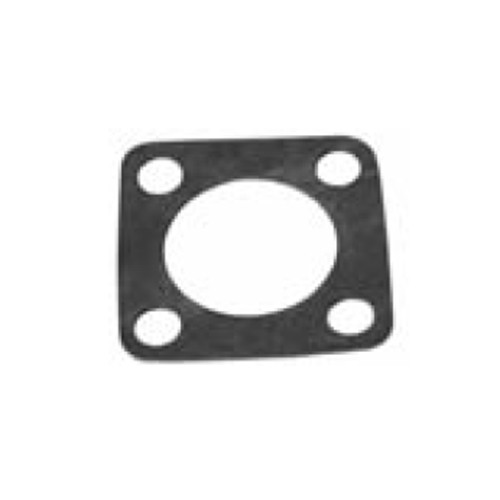 ALLTEMP 39-10546-001 - Water Heating Element Gaskets - Screw-In Flange
