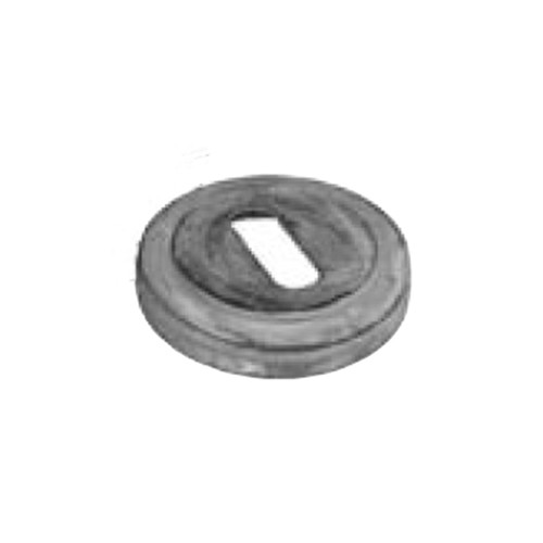 ALLTEMP 39-692-005 - Water Heating Element Gaskets - Round Flange