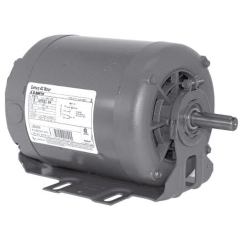 "ROTOM 6.5"" Three Phase Motors - M5-T2164"
