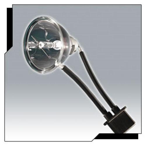Ushio 5002046 - SMR-75/D1 Healthcare Medical Scientific Light Bulb