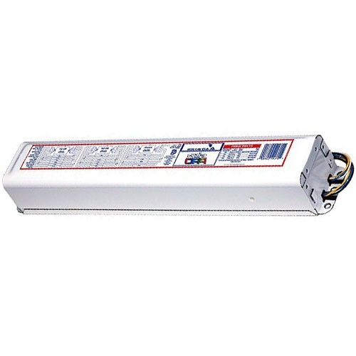 USB-1048-16 - Signa Electronic Fluorescent Sign Ballast - 1-6 Lamps - (10' - 48' T12HO Lamps) - Input 120Vac
