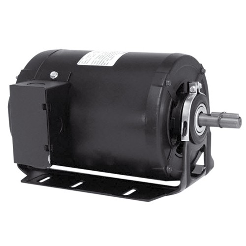"ROTOM 6.5"" Three Phase Motors - M5-T2157"