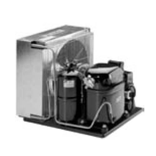ALLTEMP Condensing Units - 59-UT2134Z