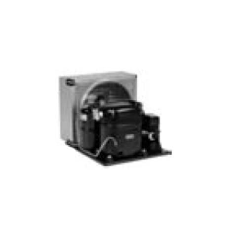 ALLTEMP Condensing Units - 59-UJ9226GK