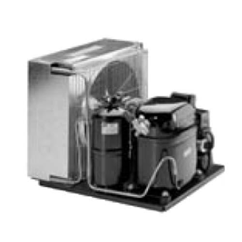 ALLTEMP Condensing Units - 59-UT6217E2
