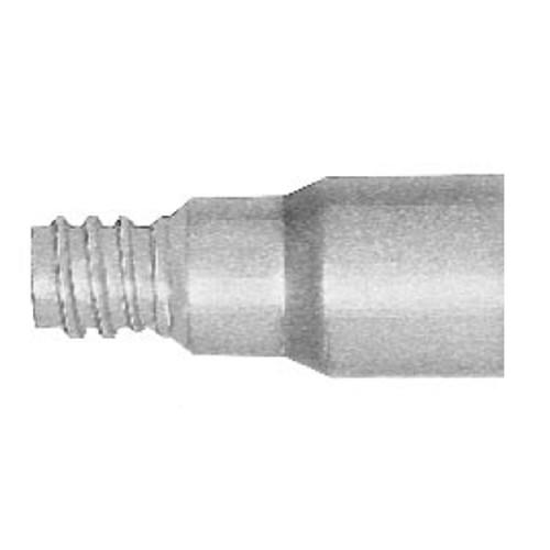 ALLTEMP 61-75085 - Floor Broom Accessories - Tuff-tip replacement for broom handles