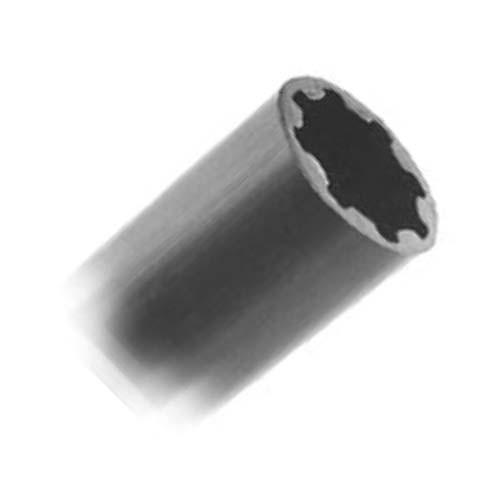 ALLTEMP Oil Burner Couplings - Pioneer - 62-41291