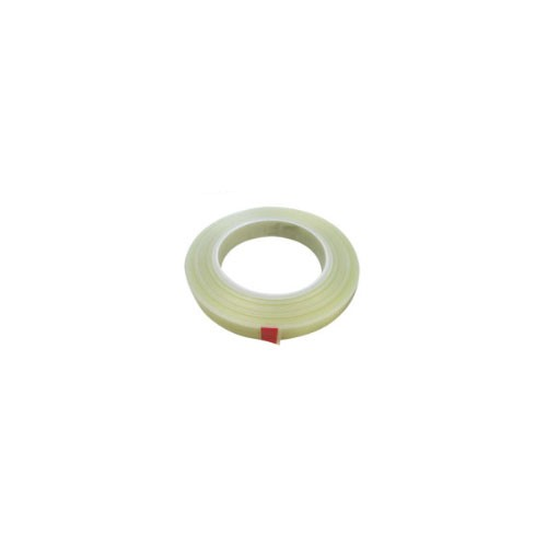 BRITECH 6758 - Glass Cloth Tape - For Heat Tracing On Metal Pipes