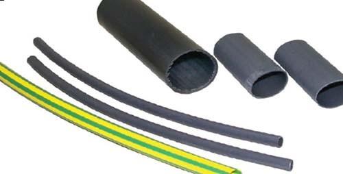 ALLTEMP Self Regulating Heat Cable - 75-H903 - Accessories