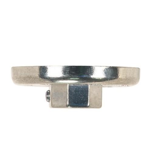 Satco 80-1631 - Metal Cap With Set Screw - 1500 Watts - 600 Volts