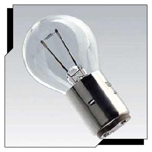 Ushio 8000173 - SM-3800-18-2520 Healthcare Medical Scientific Light Bulb - 10 Packs