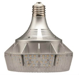 LED-8036M57C - 100W - Mogul E39 Base - 10465 Lumens - 5700K Daylight - Replace 250W HID - 120-347 Volt