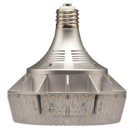 LED-8036M40C-A - 100W - Mogul EX39 Base - 10656 Lumens - 4000K Cool White - Replace 250W HID - 347VAC
