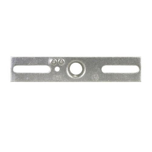 Satco 90-113 - Gem Bar - 1/8 IP -100 Packs