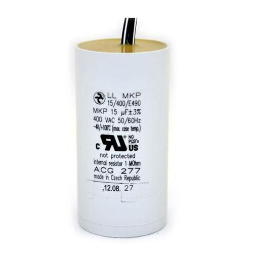 Venture ACG257 - Capacitor 42UF - 280VAC