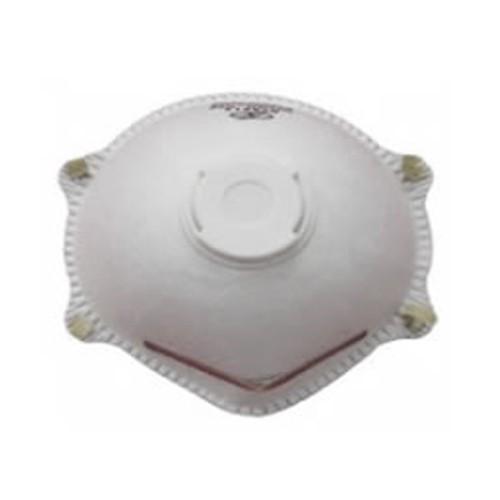 Afrasia AF-1800 - N95 Approved Masks - With Value - 10 Pieces