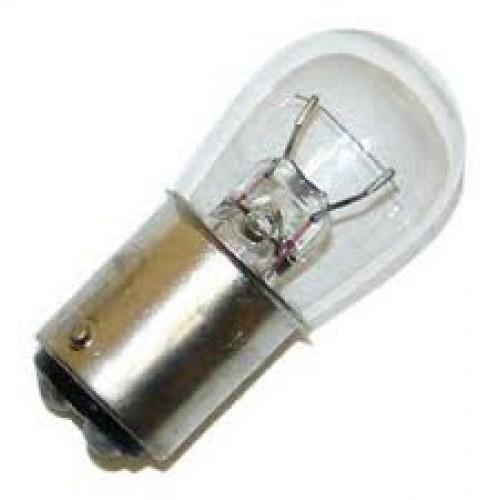 OEM 306-Miniature Lamps - 10 Packs