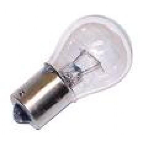 OEM 67-Miniature Lamps - 10 Packs