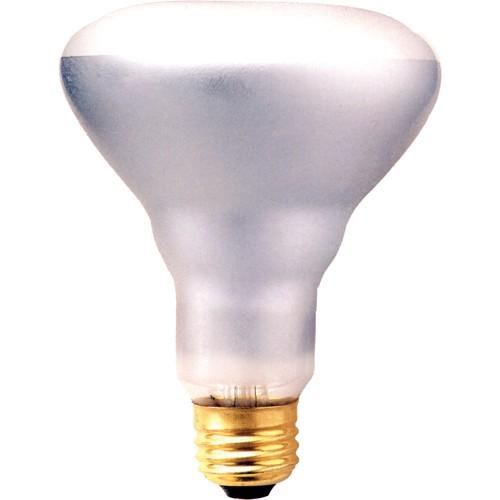 Symban - 85 Watt - BR30 - Reflector Lamps - Medium Base - Flood
