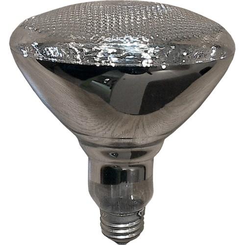 Symban - 300 Watt - BR38 - PAR Reflector Lamps - Medium Base - Flood