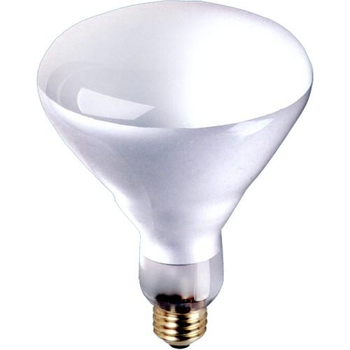 OEM - 120 Watt - BR40 - Reflector Lamps - Medium Base - Flood