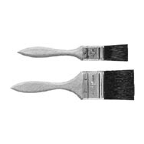 ALLTEMP Paint Brushes - 61-70470