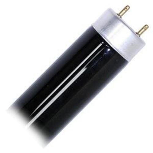 """Roxi F32T8/BLB - 32W 48"""" Black Light Blue T8 Straight Tube Medium Bi-Pin"""