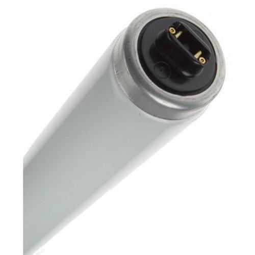 "Major Brand - F96T12/CW/HO/REF/SHATTER-PROOF - 96"" Rapid Start Fluorescent Lamp - 15 Pcs"