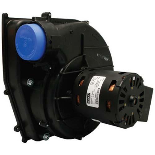 ROTOM FB-RFB114 - 3.3'' Diameter OEM Replacement Motors - 1/24HP - 115V - 0.7A - 3450 RPM - CCW Rotation - SLEEVE Bearing