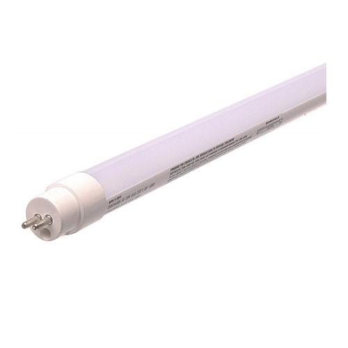 TCP L13T5D5041K - LED Ballast Compatible 4 Foot T5 - 13W - 1850 Lumens - 4100K Cool White - 80 CRI - 28W Equal - 160 Deg. Beam Angle - 25 Packs