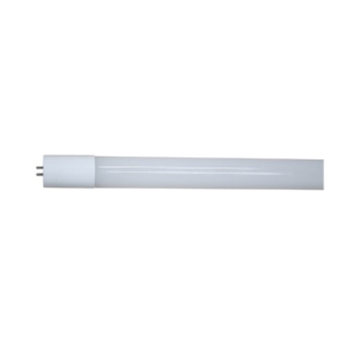 LED-25T5HO-835BC48-G3 - 4' 25W T5 Retrofit - Ballast Compatible - 120-277V - 3300 Lumens - G5 Base - 3500K Neutral White - Replaces Up To 54W - 80+ CRI - 25 Packs