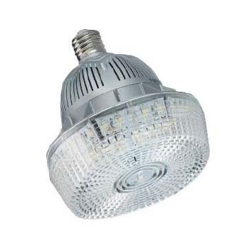 SimuLight LED-8026MGE - 100W LED Grow Light - E39 Mogul Base - 120-277V - RGB - Replace Up to 250W HID Lamp