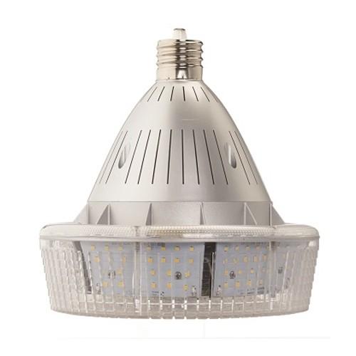 LED-8030M57-A - 140W - Mogul EX39 Base - 15911 Lumens - 5700K Daylight - Replace 400W HID - 120-277VAC