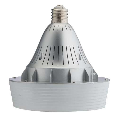 LED-8032M57C-A - 140W - Mogul EX39 Base - 16605 Lumens - 5700K Daylight - Replace 400W HID - 347VAC