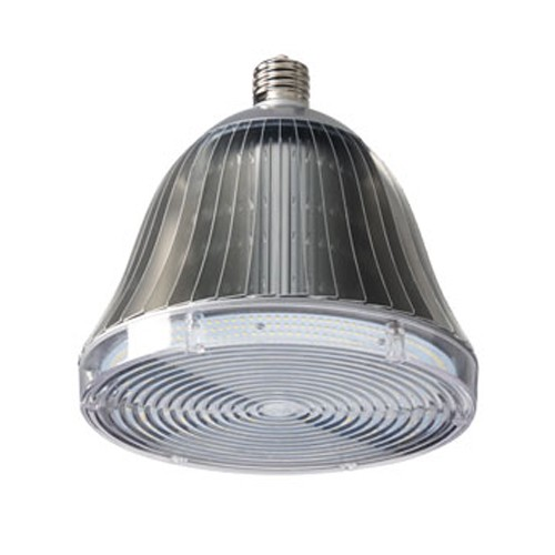 LED-8034M50 - 150W High Bay Retrofit - 120-277V - Mogul EX39 Base - 19344 Lumens - Replace 400W HID - 5000K Daylight - Dimmable - Meanwell driver HVG-150-48/B included