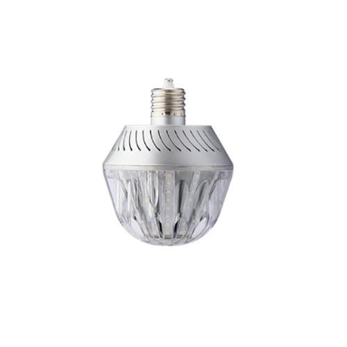 LED-8056M30C-A - 45W Parking Garage Retrofit - 347V - 5525 Lumens - EX39 Base - 3000K Warm White - Replaces Up To 175W HID - CRI >80