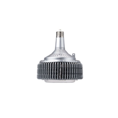 LED-8136M40C - 90W Open Rated High Bay Retrofit - 347V - 11825 Lumens - EX39 Base - 4000K Cool White - Replaces Up To 250W HID - CRI >80