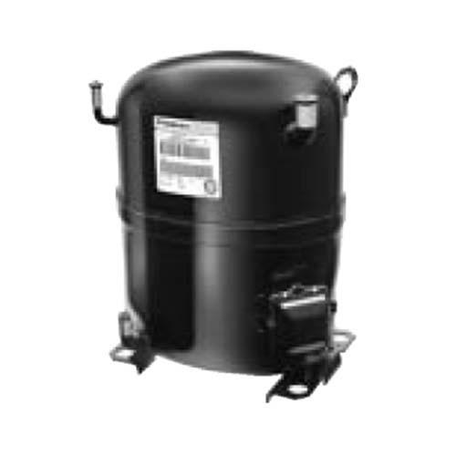 ALLTEMP R404A Reciprocating Compressors - Single Speed - M63A273DBFA