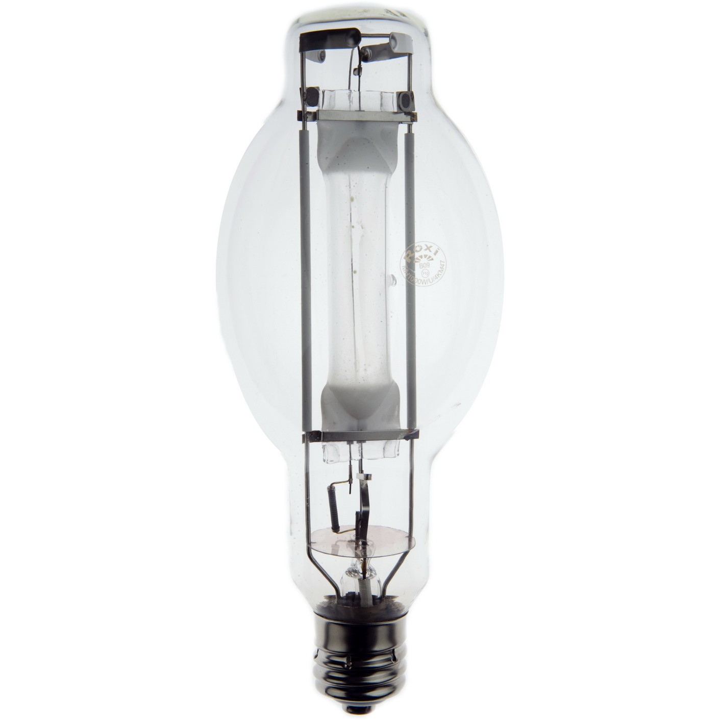 ROXI 1028 - 1000W Metal Halide - BT37 Small Envelop Clear